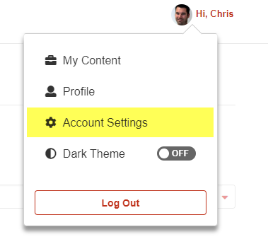 my-account-settings.png